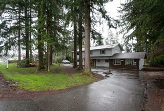 """Photo 2: 24750 54 Avenue in Langley: Salmon River House for sale in """"Otter"""" : MLS®# R2252430"""