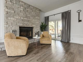 Photo 21: 1414 SPRINGFIELD Place SW in Calgary: Southwood Detached for sale : MLS®# A1060916