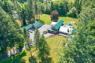 Photo 7: 9023 Clarkson Ave in : CV Merville Black Creek House for sale (Comox Valley)  : MLS®# 878150
