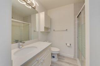 Photo 16: 306 10508 119 Street in Edmonton: Zone 08 Condo for sale : MLS®# E4246537