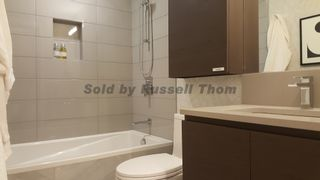 Photo 4: Gilmore-Place-4168-Lougheed-Hwy-Burnaby