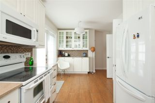 Photo 5: 6688 EAST BOULEVARD in : Kerrisdale House for sale (Vancouver West)  : MLS®# R2086716
