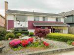 Main Photo: 4880 GARRY Street in Richmond: Steveston South House for sale : MLS®# R2577460