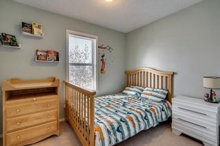 Photo 30: 90 ELGIN WY SE in Calgary: McKenzie Towne Detached for sale : MLS®# C4291454