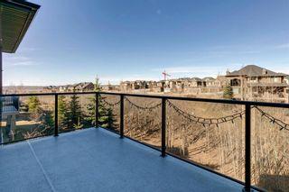 Photo 32: 517 Aspen Glen Place SW in Calgary: Aspen Woods Detached for sale : MLS®# A1100423