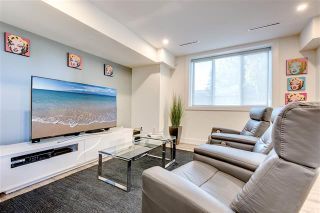 Photo 7: 15177 60 Avenue in Surrey: Multifamily for sale : MLS®# R2135560