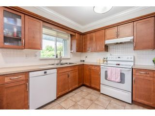"""Photo 13: 7731 DUNSMUIR Street in Mission: Mission BC House for sale in """"Heritage Park Area"""" : MLS®# R2597438"""