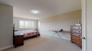 Photo 24: 3359 13 Avenue in Edmonton: Zone 30 House for sale : MLS®# E4264307