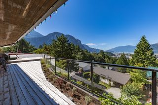 Photo 3: 38287 VISTA Crescent in Squamish: Hospital Hill Land Commercial for sale : MLS®# C8040256