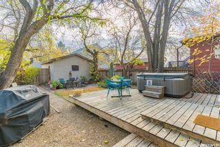 Photo 20: 2309 Lorne Avenue in Saskatoon: Exhibition Residential for sale : MLS®# SK872511