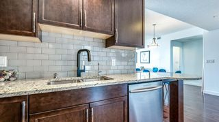 Photo 11: 1010 16 Varsity Estates Circle NW in Calgary: Varsity Apartment for sale : MLS®# A1146225