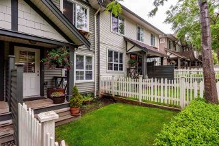Photo 3: 24 4401 BLAUSON Boulevard: Townhouse for sale in Abbotsford: MLS®# R2592281