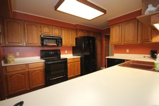 Photo 5: 302 1106 Glenora Pl in : SE Maplewood Condo for sale (Saanich East)  : MLS®# 874856