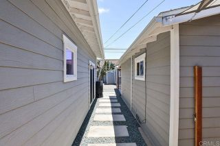 Photo 39: House for sale : 4 bedrooms : 4577 Wilson Avenue in San Diego