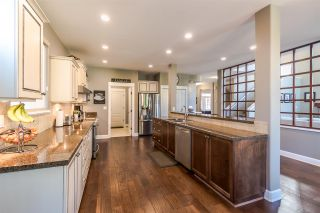 """Photo 14: 20497 67B Avenue in Langley: Willoughby Heights House for sale in """"TANGLEWOOD"""" : MLS®# R2555666"""