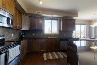 Photo 8: 205 12408 15 Avenue in Edmonton: Zone 55 Condo for sale : MLS®# E4238378