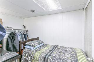 Photo 28: 627 84 Avenue SW in Calgary: Haysboro Detached for sale : MLS®# A1141470