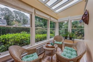 Photo 24: 231 St. Andrews St in : Vi James Bay House for sale (Victoria)  : MLS®# 856876