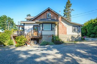 Photo 81: 3938 Island Hwy in : CV Courtenay South House for sale (Comox Valley)  : MLS®# 881986