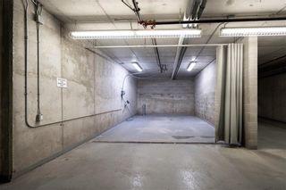 Photo 24: 806 390 Assiniboine Avenue in Winnipeg: Downtown Condominium for sale (9A)  : MLS®# 202122795