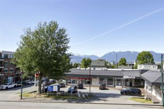"""Photo 13: 210 630 E BROADWAY in Vancouver: Mount Pleasant VE Condo for sale in """"MIDTOWN MODERN"""" (Vancouver East)  : MLS®# R2466834"""