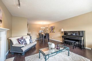 """Photo 2: 146 1140 CASTLE Crescent in Port Coquitlam: Citadel PQ Townhouse for sale in """"UPLANDS"""" : MLS®# R2164377"""