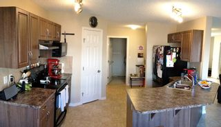 Photo 4: 27 Selkirk Place: Leduc House for sale : MLS®# E3343922