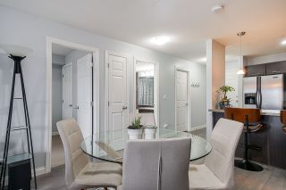"""Photo 13: 311 5488 198 Street in Langley: Langley City Condo for sale in """"Brooklyn Wynd"""" : MLS®# R2540246"""