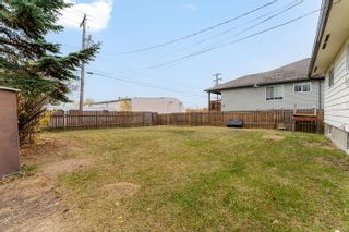 Photo 15: 4710 49 Street: Cold Lake House for sale : MLS®# E4265783