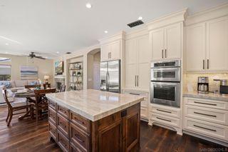 Photo 11: AVIARA House for sale : 4 bedrooms : 1750 Blackbird Cir in Carlsbad