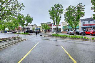 Photo 45: 64 Prestwick Cove SE in Calgary: McKenzie Towne Detached for sale : MLS®# A1118017