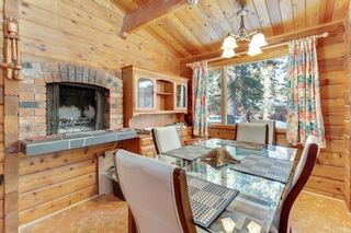 Photo 11: 47 River Drive North: Bragg Creek Detached for sale : MLS®# A1101146