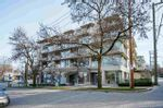 """Main Photo: 505 2520 MANITOBA Street in Vancouver: Mount Pleasant VW Condo for sale in """"The Vue"""" (Vancouver West)  : MLS®# R2544004"""