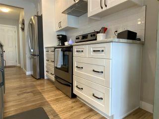 Photo 11: 5111 55 Street: Bon Accord House for sale : MLS®# E4227822