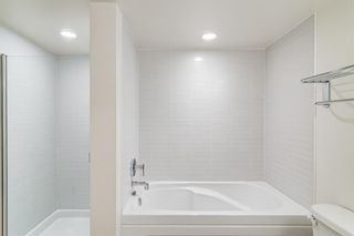 Photo 19: 1205 1110 11 Street SW in Calgary: Beltline Apartment for sale : MLS®# A1145057