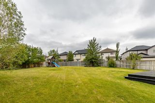 Photo 43: 323 Royal Birch Bay NW in Calgary: Royal Oak Detached for sale : MLS®# A1127788