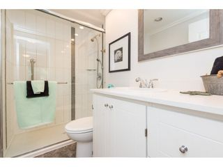 """Photo 13: 301 1355 FIR Street: White Rock Condo for sale in """"The Pauline"""" (South Surrey White Rock)  : MLS®# R2262403"""
