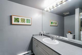 """Photo 13: 115 15130 108 Avenue in Surrey: Bolivar Heights Condo for sale in """"RIVERPOINTE"""" (North Surrey)  : MLS®# R2431298"""
