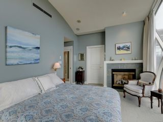 Photo 13: 1010 21 SW Dallas Rd in : Vi James Bay Condo for sale (Victoria)  : MLS®# 869052