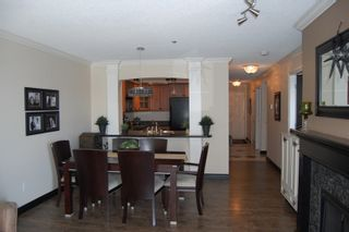 """Photo 4: 312 33165 2nd Avenue in Mission: Condo for sale in """"Mission Manor"""" : MLS®# F1124382"""