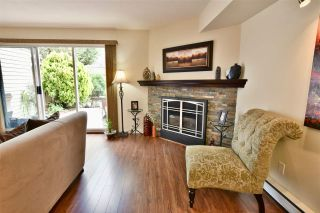 Photo 10: 9 7560 138 STREET in Surrey: East Newton Townhouse for sale : MLS®# R2372419