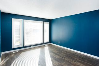Photo 10: 7211 MORGAN Road in Edmonton: Zone 27 Attached Home for sale : MLS®# E4261557
