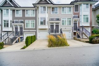 """Photo 4: 59 14433 60 Avenue in Surrey: Sullivan Station Townhouse for sale in """"Brixton"""" : MLS®# R2620291"""