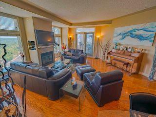 Photo 13: 1406 9020 JASPER Avenue in Edmonton: Zone 13 Condo for sale : MLS®# E4251689