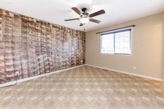 Photo 19: 230 HYNDMAN Crescent in Edmonton: Zone 35 House for sale : MLS®# E4264203