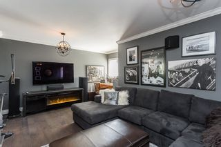 Photo 29: 29 3405 PLATEAU Boulevard in Coquitlam: Westwood Plateau Townhouse for sale : MLS®# R2610634