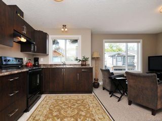 Photo 15: 1042 Whitney Crt in Langford: La Happy Valley House for sale : MLS®# 688665