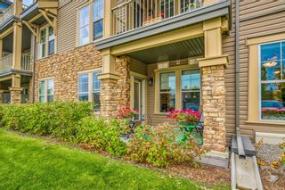 Photo 17: 221 207 Sunset Drive: Cochrane Apartment for sale : MLS®# A1055699