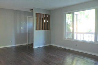 Photo 8: 716 Cathcart Street in Winnipeg: Charleswood Residential for sale (1F)  : MLS®# 202120378