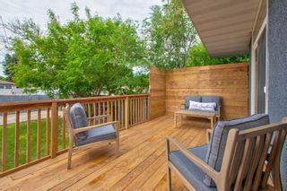 Photo 40: 5711 89 Avenue in Edmonton: Zone 18 House for sale : MLS®# E4247720